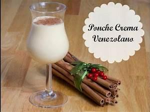 Como Hacer Crema Chantilly O Whipped Cream   How To Save ...