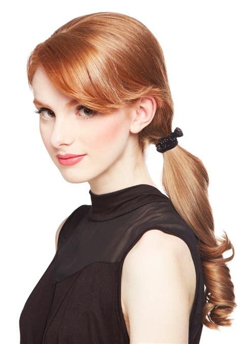 70er frisuren mit haarband 20 der besten ideen f 252 r 70er frisuren mit haarband beste