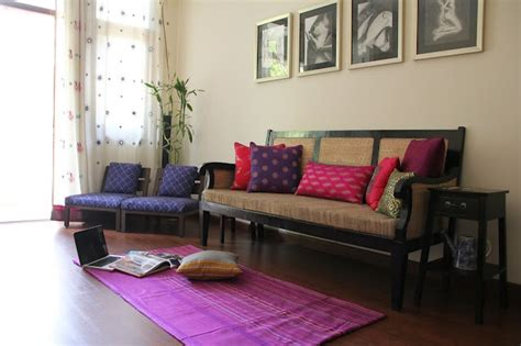living room set india 17 best ideas about indian living rooms on