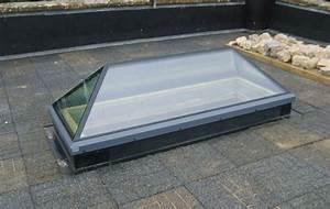 Prix D Un Velux : fenetre toit ~ Dailycaller-alerts.com Idées de Décoration