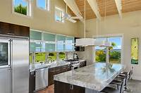 million dollar kitchens What Will $1 Million Get You in America? | Homes.com