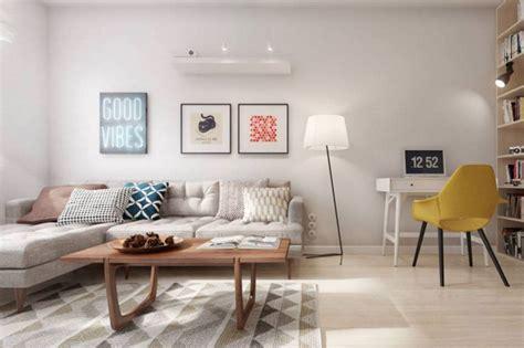 bureau appartement interieur woonkamer inspiratie monsieur mango
