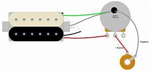 Guitar Wiring Diagram Dimarzio