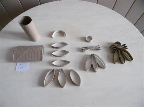 creation avec rouleau papier toilette un ange avec le rouleau en du papier toilette les p tites mains bricoleuses