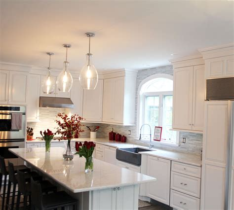 white lacquer kitchen cabinets lacquering kitchen cabinets kitchen design ideas 1430
