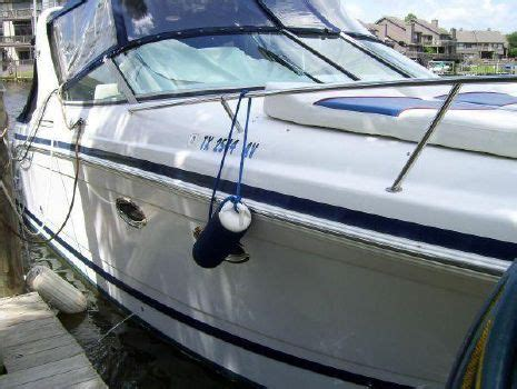 Chris Craft Boats Boat Trader by Page 1 Of 1 Chriscraft Boats For Sale Boattrader