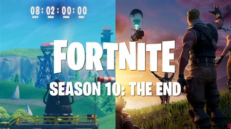 Feel free to share with your friends and family. Fortnite Zero Point Wallpapers - Top Free Fortnite Zero ...