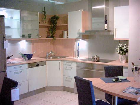 6 tips reka bentuk dapur kecil simple small kitchen