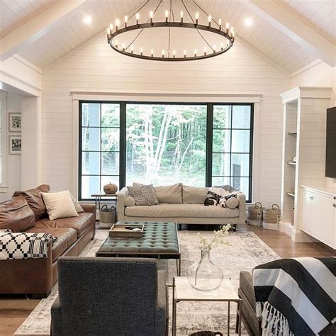 Living Room Goals We It by Home Bunch Interior Design Ideas