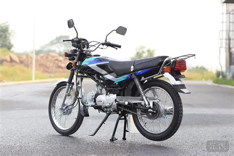 Chongqing 110cc Gasoline Cheap Motorcycle For Sale Lifo