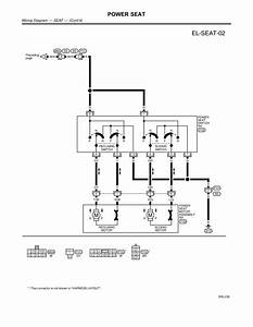Chevy 1500 Silverado Wiring Diagram
