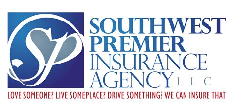 Premier group insurance is in the sectors of: Southwest Premier Insurance Agency, LLC - Go Gilbert : The Gilbert Facebook Group And Business ...