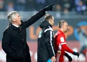 Bayern Munich vs RB Leipzig live football streaming: Watch ...