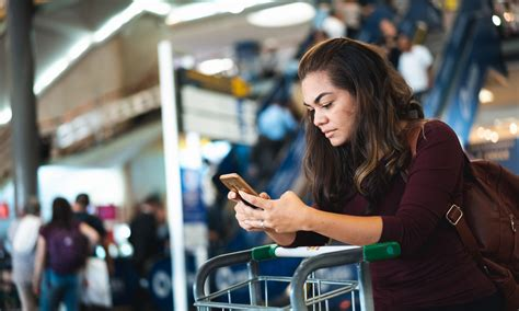 I just sent an email to customer support and had my refund in less than a week. How to Choose an Airline Credit Card - NerdWallet