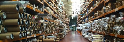 Global Suppliers - Louvolite