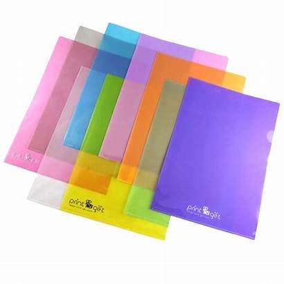 Printing Singapore Folder Shape Calendar