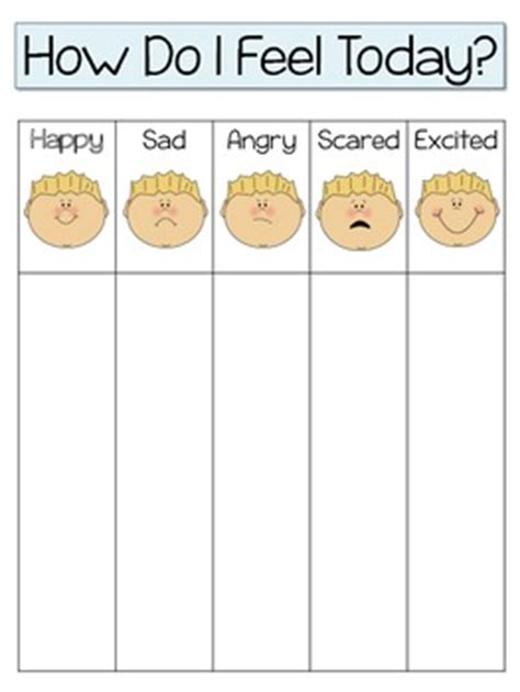 feelingsemotions vocabulary posters  feelings