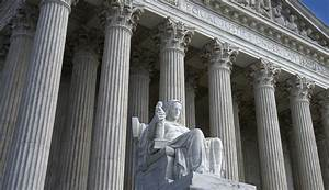 Supreme Court Says Companies Can Ban Class Action Suits
