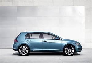 Volkswagen Golf Prix : volkswagen golf vii 5p 2 0 tdi 4motion highline 2012 prix moniteur automobile ~ Gottalentnigeria.com Avis de Voitures