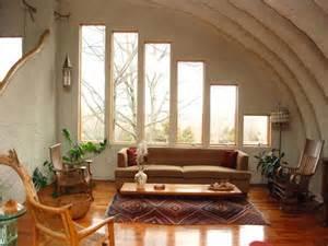 interiors of homes quonset hut homes interiors pics studio design gallery best design