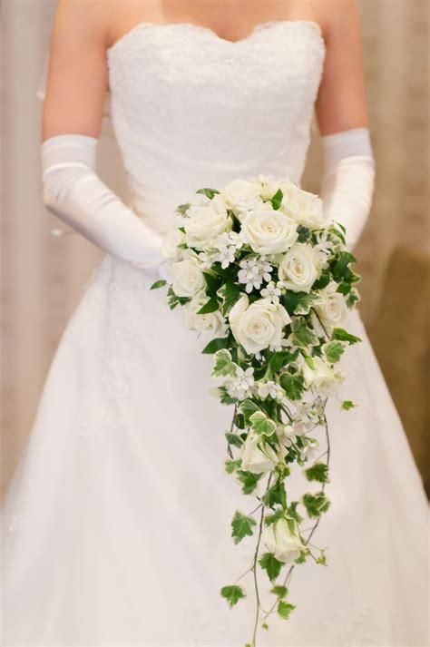 bridal similar shape  style bouquet   bit