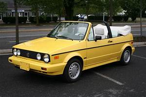 Golf Cabrio On Pinterest