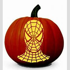 Disney Pumpkin Stencils Over 130 Printable Pumpkin Patterns