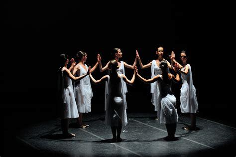 Scuola Di Pavia by Scuola Di Danza Citt 224 Di Pavia Immagini Accademia