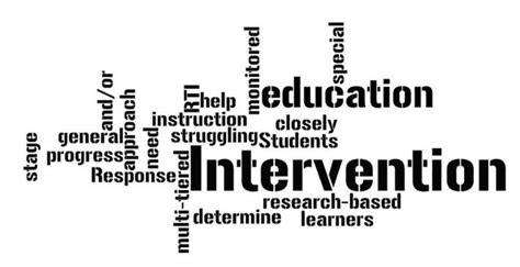 meaning rti response intervention tampa day school
