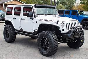 "AEV DualSport SC Lift Kits 3.5 and 4.5"" Inch 