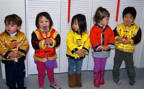 mandarin preschool san francisco preschool age mandarin program san francisco 337