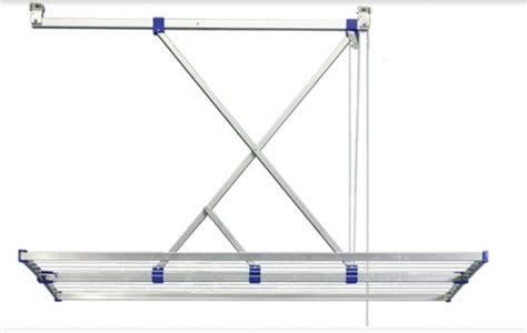 stendibiancheria da soffitto prezzi stendibiancheria a soffitto prezzi idee per la casa