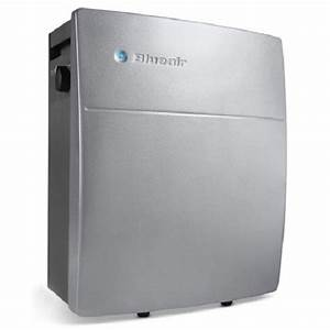 Blueair Luftreiniger 203 : jual blueair air purifier particle filter 203 murah bhinneka com ~ Frokenaadalensverden.com Haus und Dekorationen