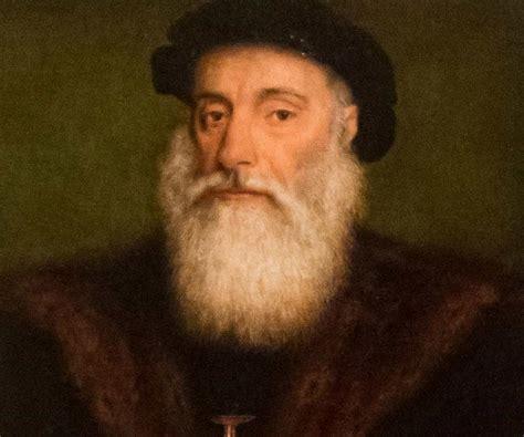 Vasco Da Gama Biography by Vasco Da Gama Biography Childhood Achievements