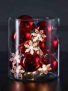 make decorations your own make it unique