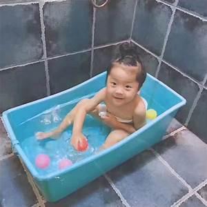 Grande Baignoire Enfant : achetez en gros grande baignoire en plastique en ligne des grossistes grande baignoire en ~ Melissatoandfro.com Idées de Décoration