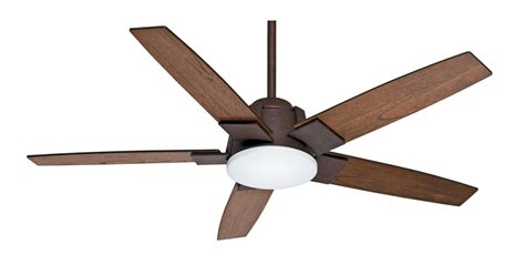 casablanca first home ceiling fan ceiling astounding casablanca ceiling fans home depot