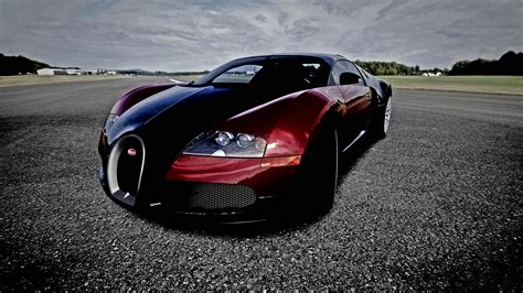 All of them are high quality, high resolution and high definition. HD Bugatti Wallpapers For Free Download