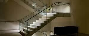 steinwand wohnzimmer led steinwand led beleuchtung 005030 neuesten ideen für die dekoration ihres hauses labermann