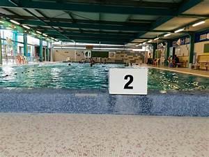 Piscine St Cloud : piscine la celle saint cloud horaires perfect wonderful horaire piscine montigny le bretonneux ~ Melissatoandfro.com Idées de Décoration