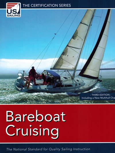Liveaboard Boats For Rent San Diego by Bareboat Cruising Advanced Harbor Yacht Clubs