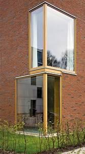 Fenster Lüftungsschlitze Abdeckung : deutsche bauzeitschrift ~ Michelbontemps.com Haus und Dekorationen