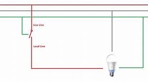 35 Tp Link Hs200 Wiring Diagram