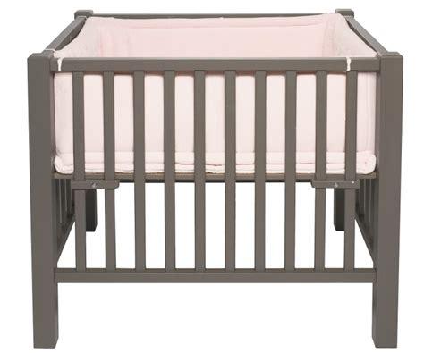 chambre complete bébé parc bébé lucca quax file dans ta chambre