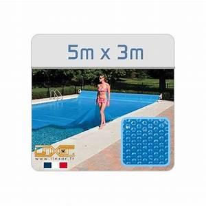 Bache Piscine Pas Cher : bache a bulle piscine pas cher uteyo ~ Dailycaller-alerts.com Idées de Décoration