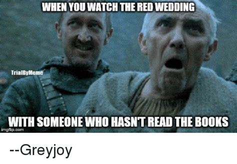 Red Wedding Memes - wedding meme www pixshark com images galleries with a bite