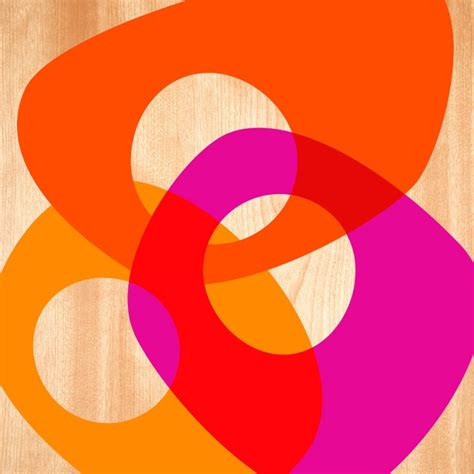 Design Modern Abstract Organic Shapes by 8 Best Organic Shapes Images On Organic Shapes