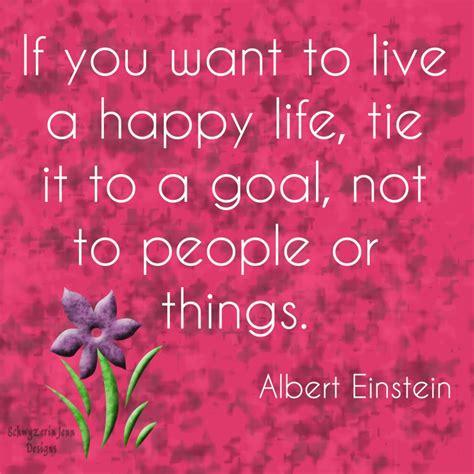 quotes  happiness tumblr taglog  love  life