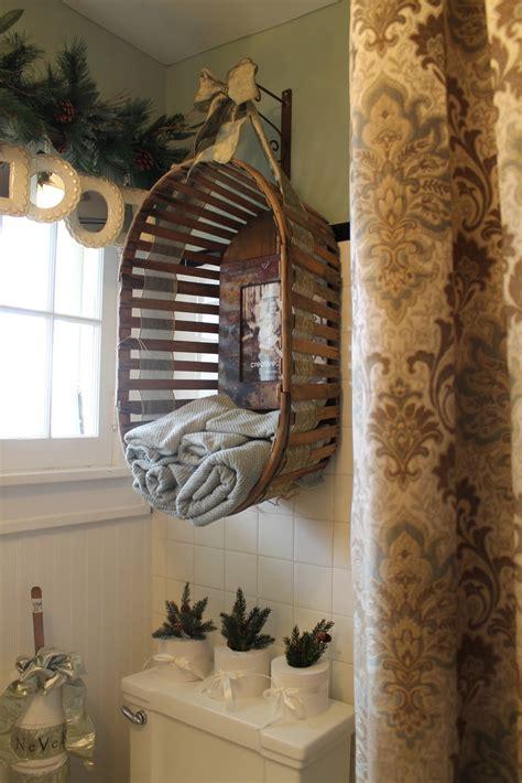 Rustic Bathroom Decor by 31 Best Rustic Bathroom Design And Decor Ideas For 2019