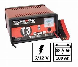 Batterie De Voiture Auchan : batterie voiture prix prix d une batterie de voiture peinture que vraiment el gant ~ Medecine-chirurgie-esthetiques.com Avis de Voitures